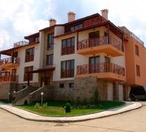 apartment-complex-dragalevtzi