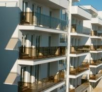 apartment-complex-slovakia