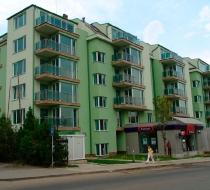apartment-complex-sofia-1