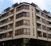 apartment-complex-sofia-2
