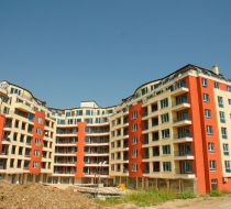 apartment-complex-sofia-3