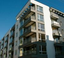 apartment-complex-sofia-4