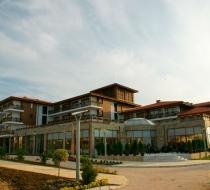 arkutino-family-resort-1