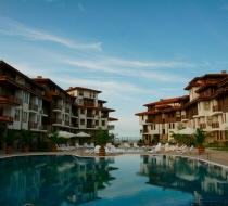 arkutino-family-resort