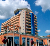 astera-hotel