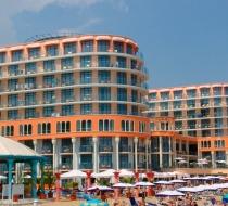 azalia-hotel