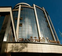dimyat-grand-hotel