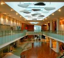 paradise-center-mall