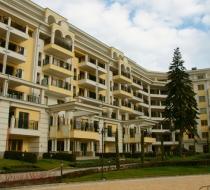 sana-apartments