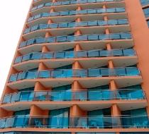 shipka-hotel