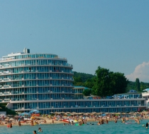 sirius-hotel