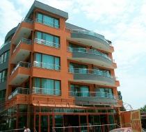 zlatna-ribka-hotel