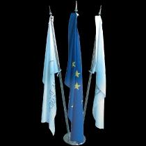 Стойки за знамена