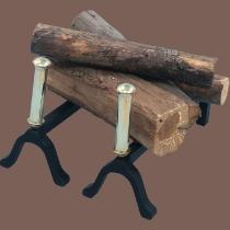 Стойки за дърва