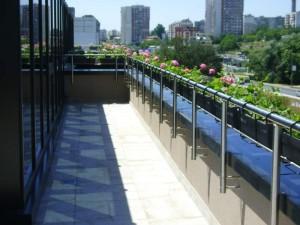 Последен завършен проект във Варна